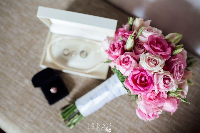 Neil & Erica wedding at Conrad Koh Samui by BLISS Events & Weddings Thailand - 003