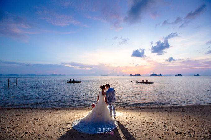Neil & Erica wedding at Conrad Koh Samui by BLISS Events & Weddings Thailand - 017