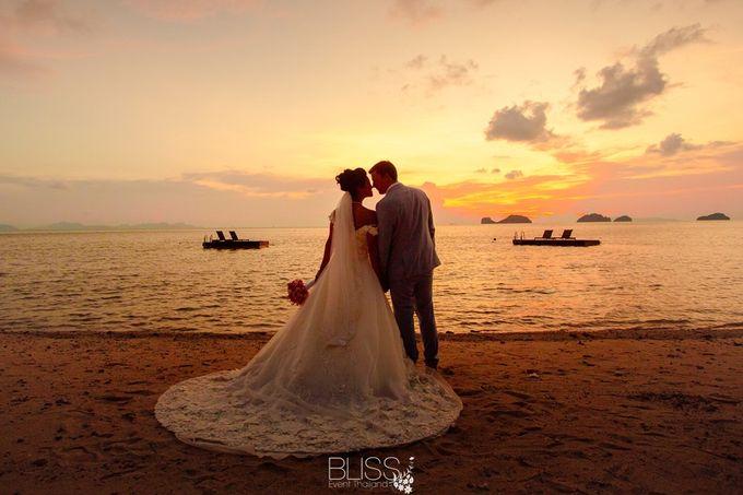 Neil & Erica wedding at Conrad Koh Samui by BLISS Events & Weddings Thailand - 018