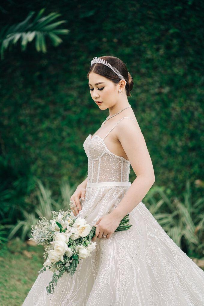 REY + BITA WEDDING by Summer Story Photography - 008