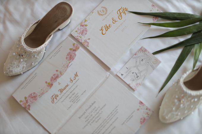 Marriage of Elke & Fifa 1 by Alulla Bride - 002