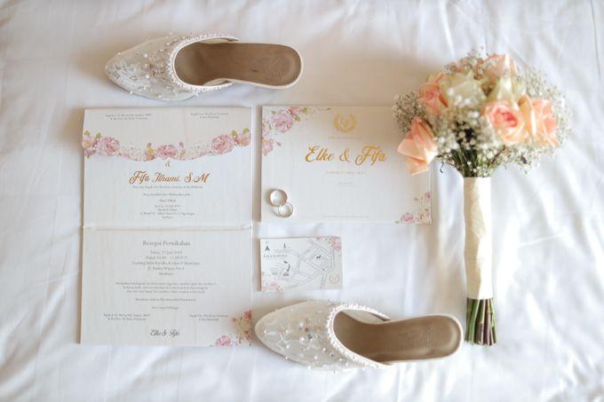 Marriage of Elke & Fifa 1 by Alulla Bride - 003