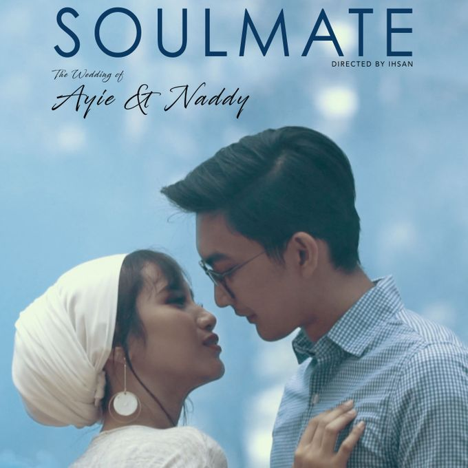 SOULMATE by Twinception Productions - 001