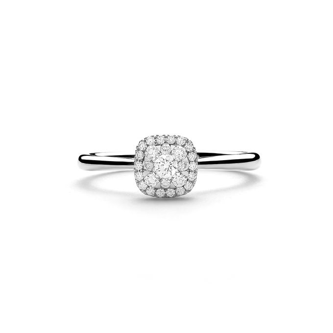 ENGAGEMENT RING by Lino and Sons - 007