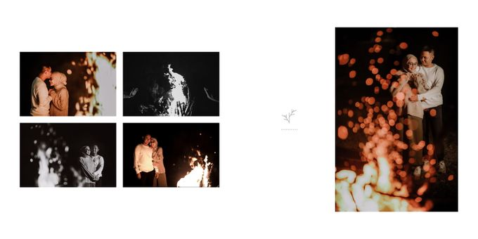 Album Wedding Nana Vaiq by Deekay Photography - 014