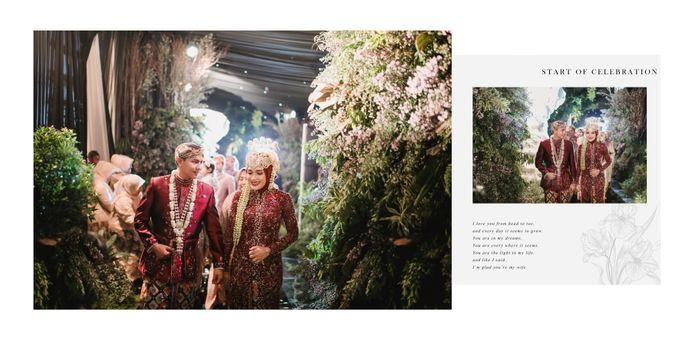 Album Wedding Nana Vaiq by Deekay Photography - 026