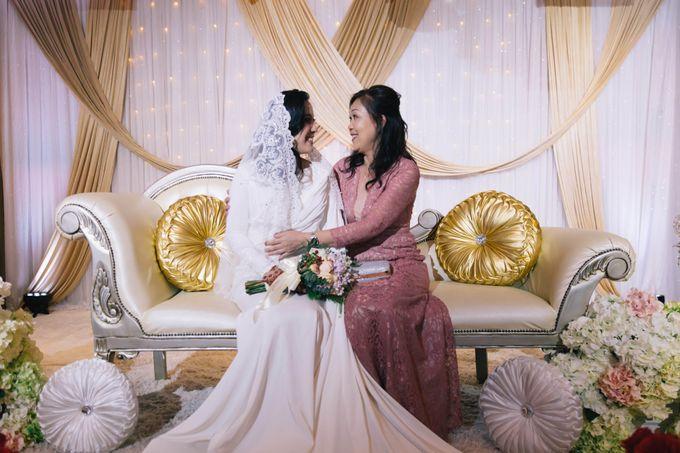 Nadra & Ariff by Shane Chua Photography - 022
