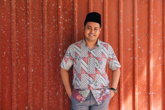 Kampung Buangkok by Shane Chua Photography - 011