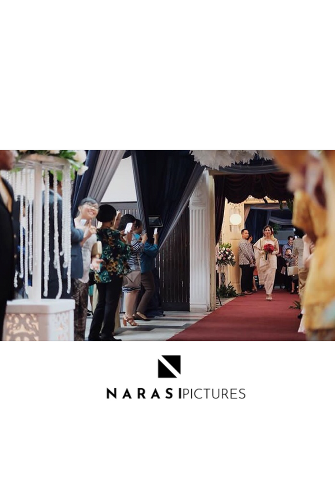 Projects done by us by Narasi Pictures - 005