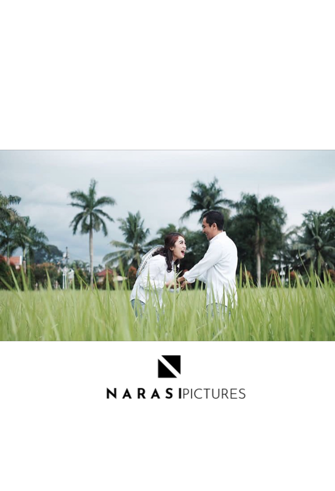 Projects done by us by Narasi Pictures - 010