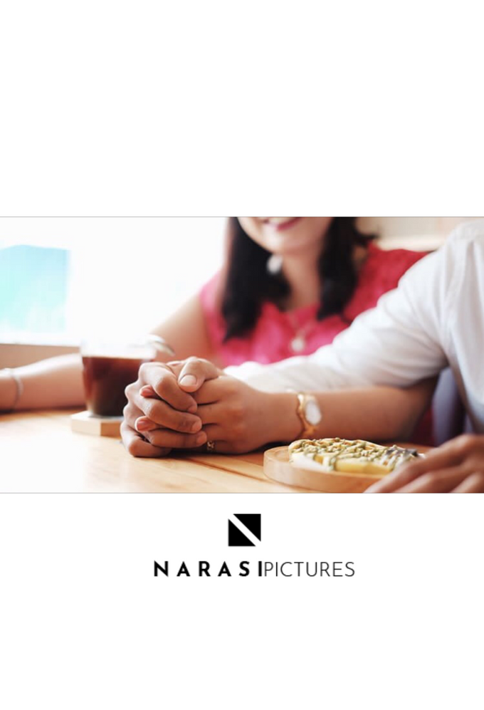 Projects done by us by Narasi Pictures - 012