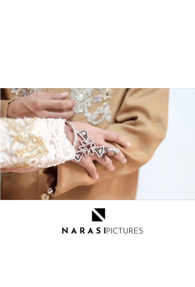 Projects done by us by Narasi Pictures - 014