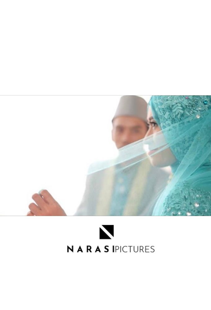 Projects done by us by Narasi Pictures - 015