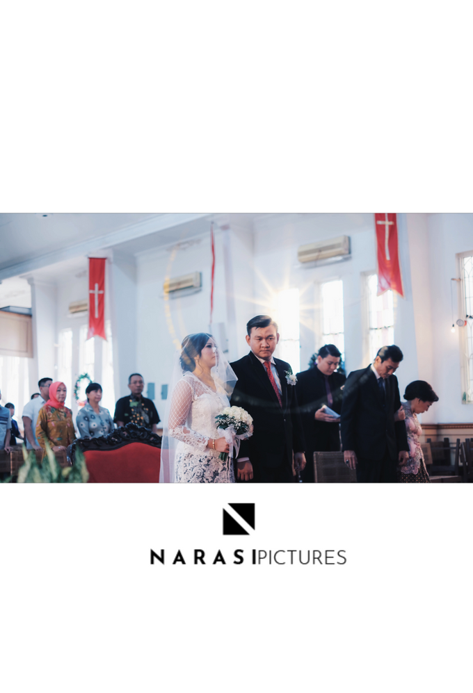 Projects done by us by Narasi Pictures - 017