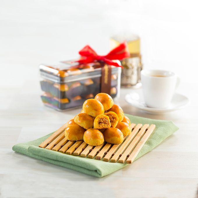 Sweet Gift by Lapislapis - 020