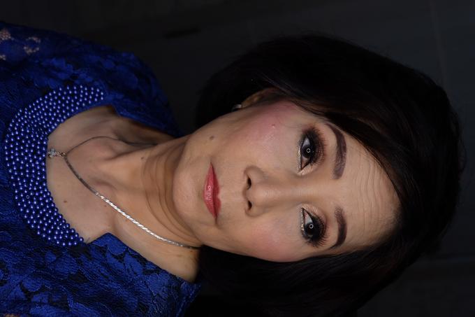 Mom Makeup by Nataliang MUA and Academy - 001