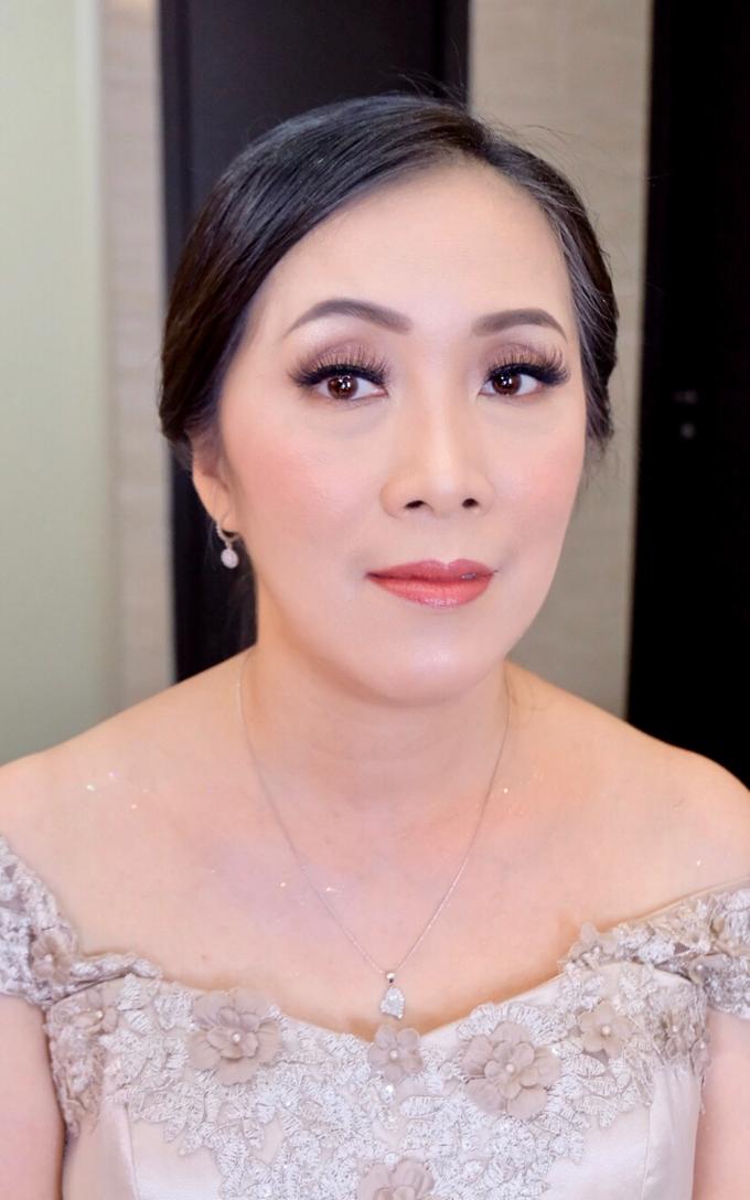 Mom Makeup by Nataliang MUA and Academy - 003