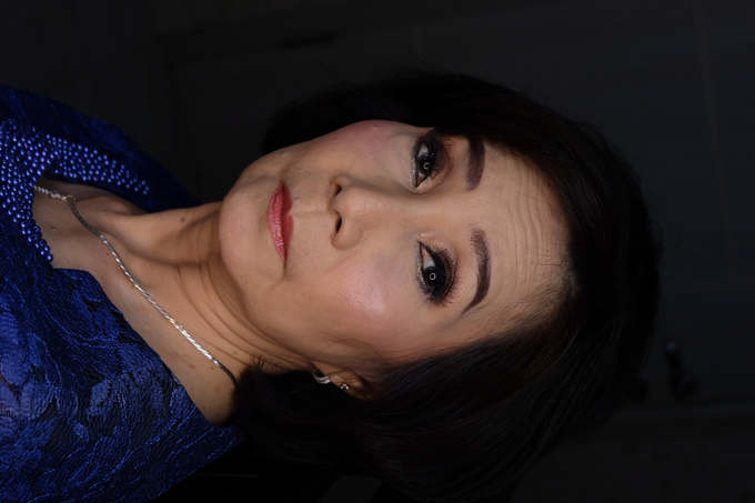 Mom Makeup by Nataliang MUA and Academy - 002