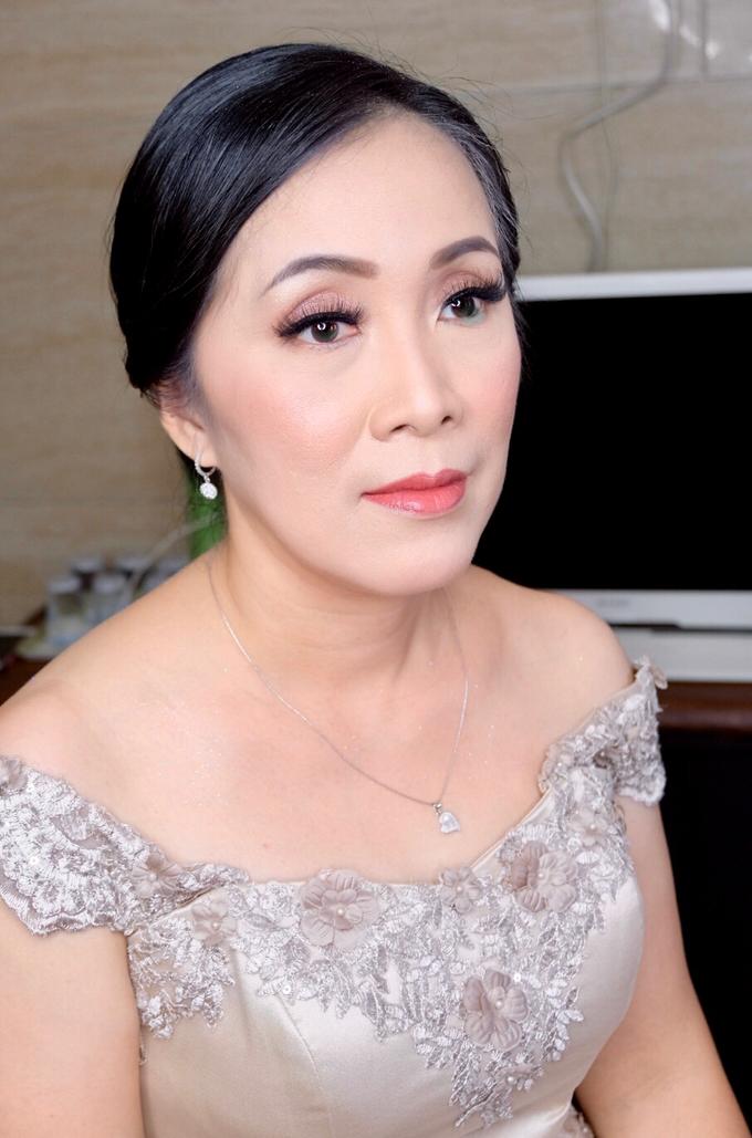 Mom Makeup by Nataliang MUA and Academy - 004