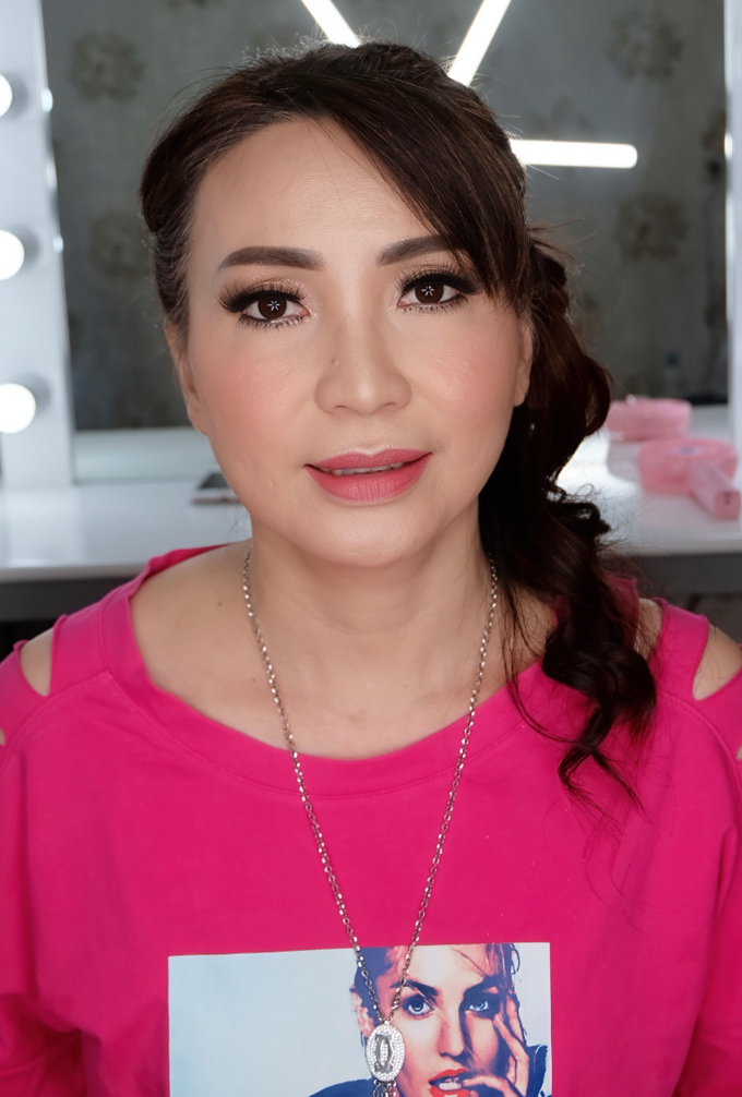 Mom Makeup by Nataliang MUA and Academy - 006