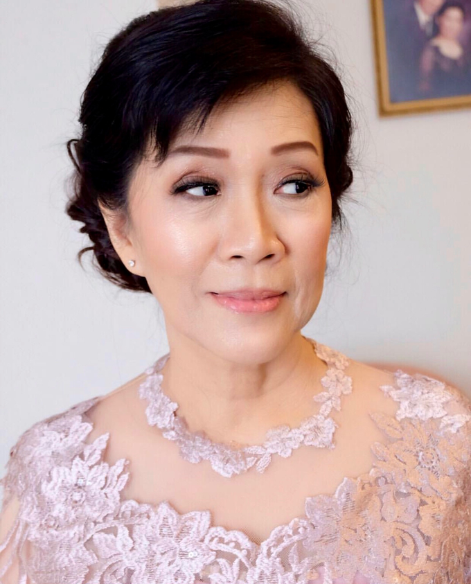 Mom Makeup by Nataliang MUA and Academy - 008