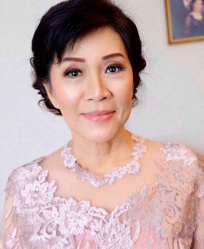 Mom Makeup by Nataliang MUA and Academy - 007