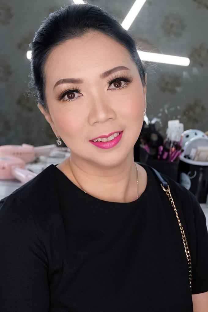 Mom Makeup by Nataliang MUA and Academy - 009