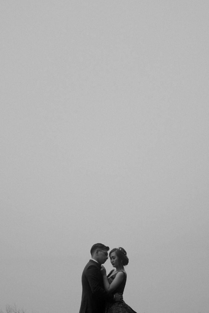 Prewedding Antonio & Zipora by Monchichi - 020