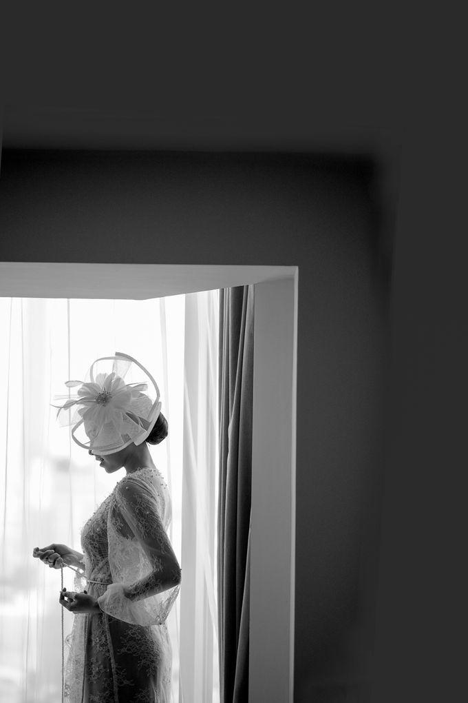 #JEFFerLIeverafter at Grand Hyatt Jakarta by Mostache Photobooth - 002