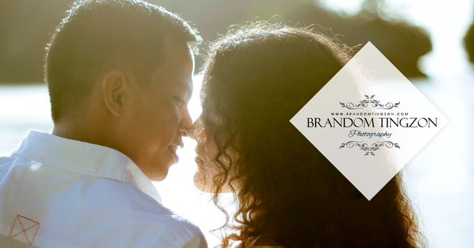 Photography Samples by Brandom Tingzon Photography - 010