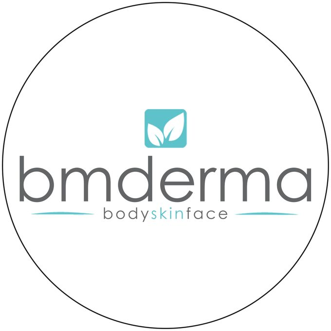 the place by BMDERMA Clinic - 012
