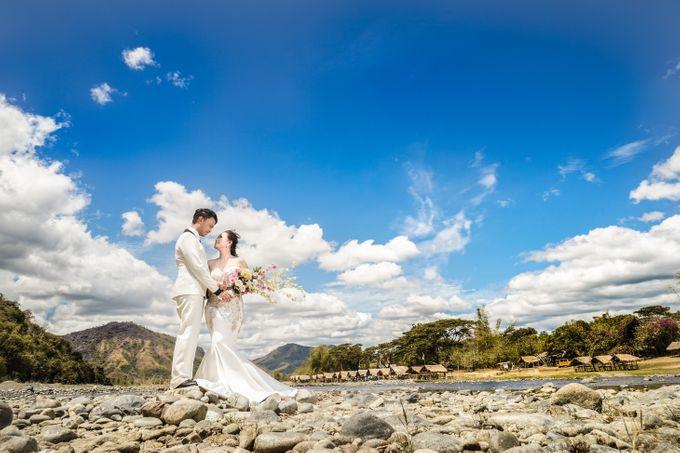 Alejandro Arriesgado Photography by Golden Moments Digital Studio - 003