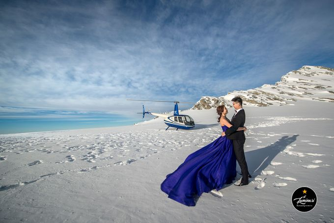 https://internationalprewedding.com/destination-pre-wedding/new-zealand-pre-wedding-photography/ by The Luminari - 018