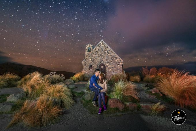 https://internationalprewedding.com/destination-pre-wedding/new-zealand-pre-wedding-photography/ by The Luminari - 002
