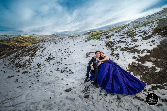 https://internationalprewedding.com/destination-pre-wedding/new-zealand-pre-wedding-photography/ by The Luminari - 025