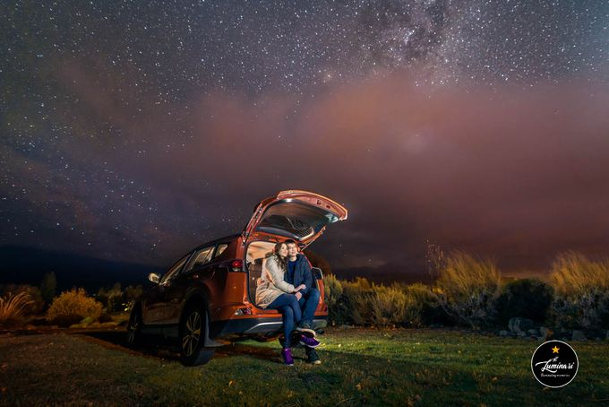 https://internationalprewedding.com/destination-pre-wedding/new-zealand-pre-wedding-photography/ by The Luminari - 003