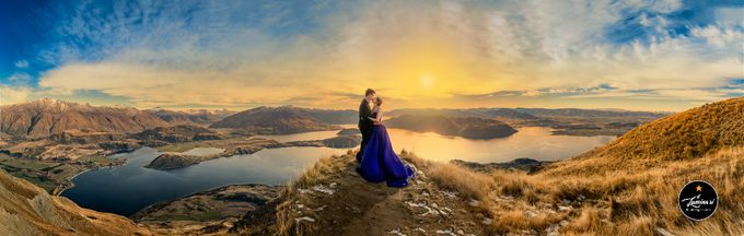 https://internationalprewedding.com/destination-pre-wedding/new-zealand-pre-wedding-photography/ by The Luminari - 004