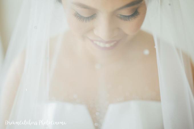 AYA by NEZ Makeup Artistry - 004