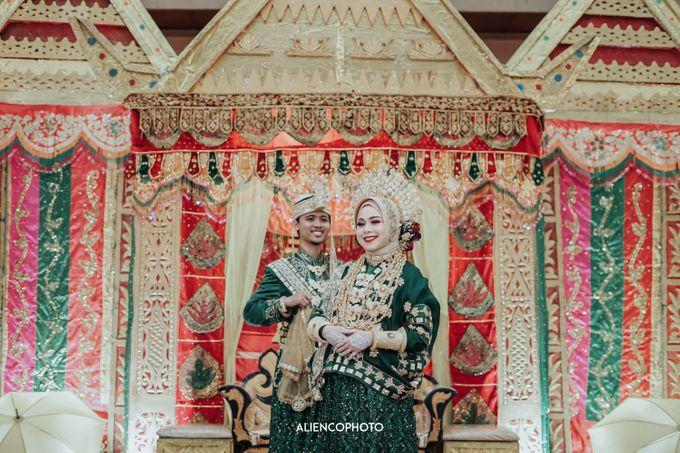 GD SLOG POLRI WEDDING OF OPI & QIKA by alienco photography - 026