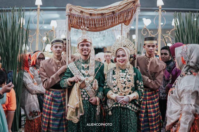 GD SLOG POLRI WEDDING OF OPI & QIKA by alienco photography - 029