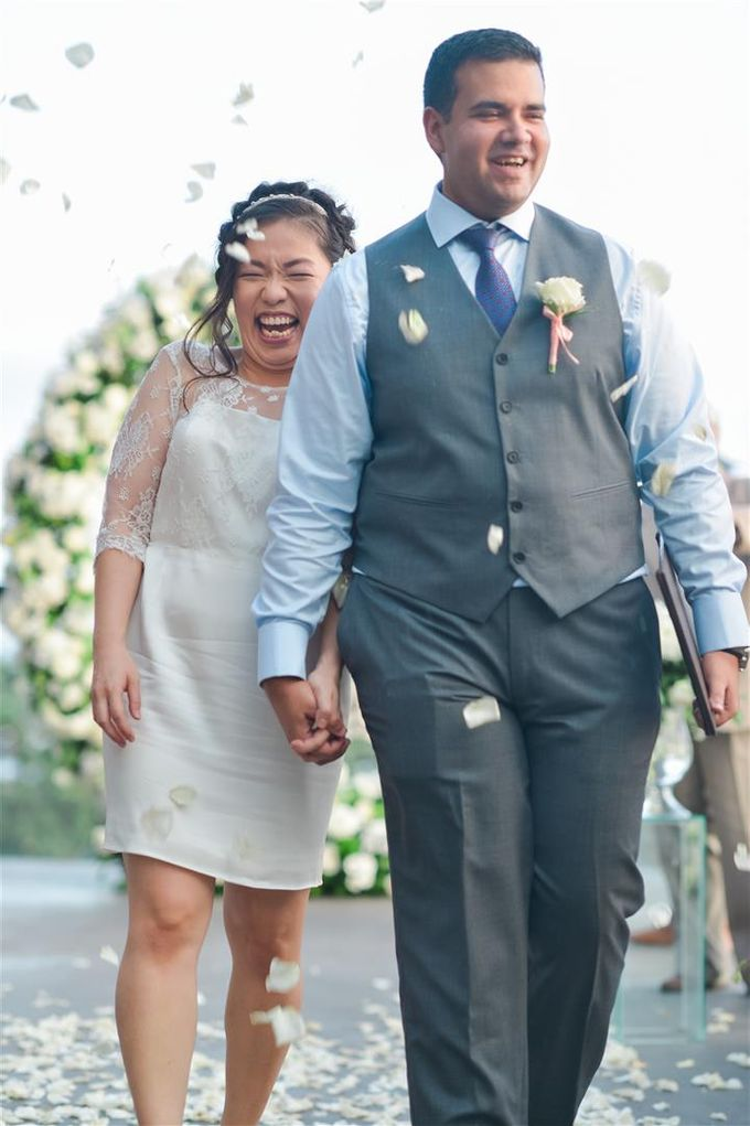Wedding Lee & Mayuko - 19 August 2018 by Anantara Seminyak Bali Resort - 008