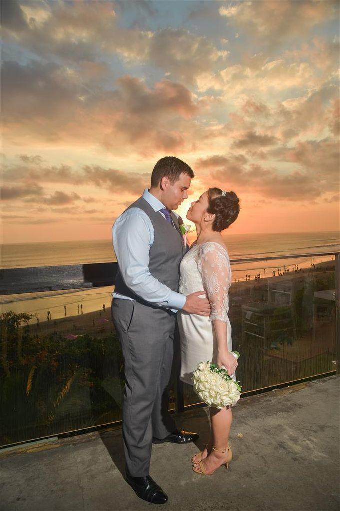 Wedding Lee & Mayuko - 19 August 2018 by Anantara Seminyak Bali Resort - 010