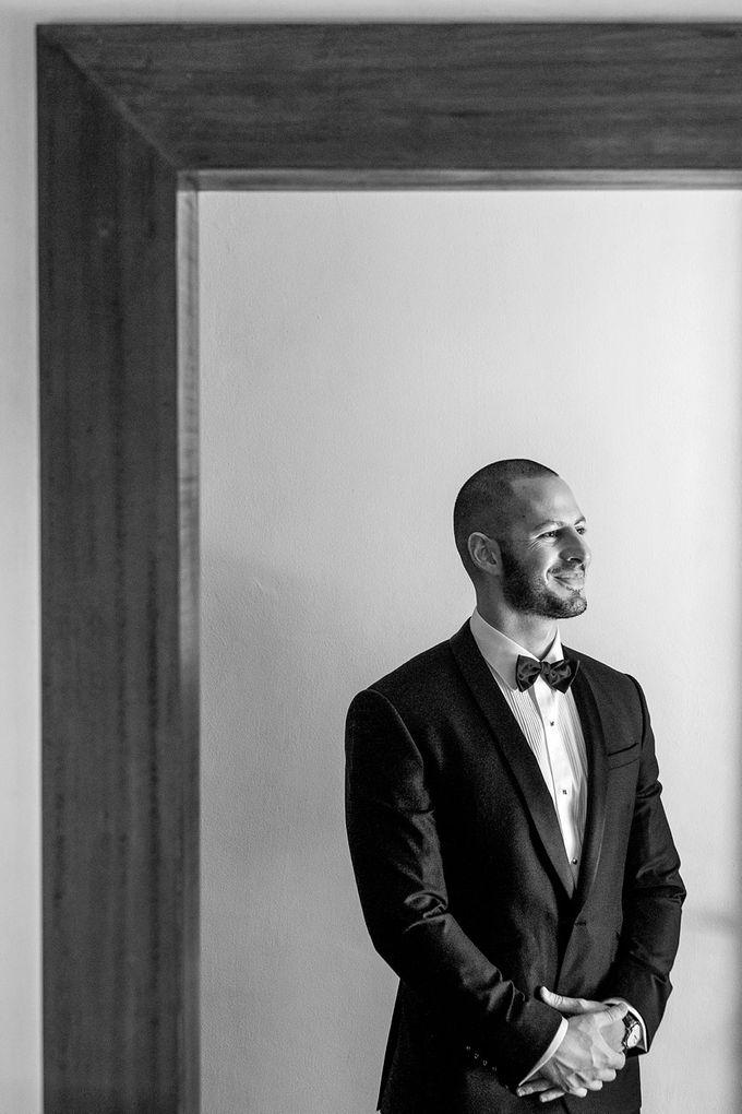 JONTI & NICK by Majestic wedding & event DJs - 007