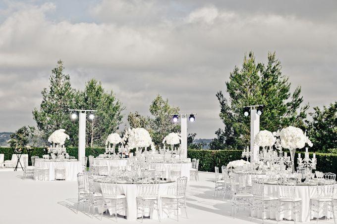 Wedding in Nice - Alena & Alex by BMWedding - 014