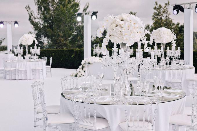 Wedding in Nice - Alena & Alex by BMWedding - 010