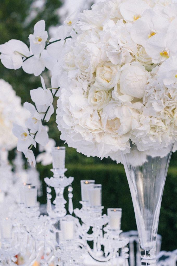 Wedding in Nice - Alena & Alex by BMWedding - 012