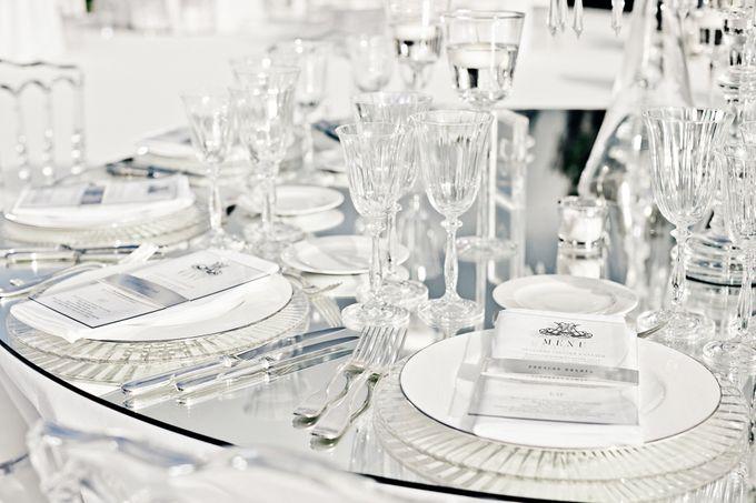 Wedding in Nice - Alena & Alex by BMWedding - 013