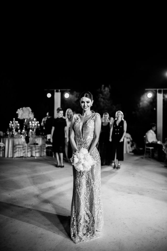 Alena & Alex in Nice by BMWedding - 021