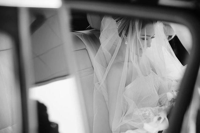The Wedding of Nicka & Dave by ThePhotoCap.Inc - 013