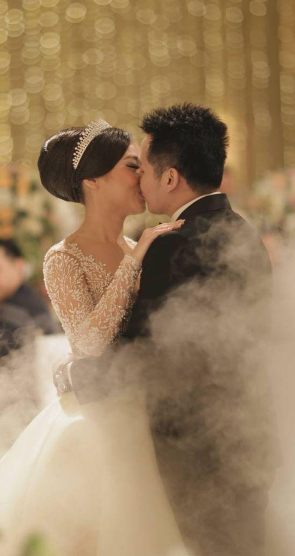 Wedding Benny & Yanti by Fenny Yang Wedding Planner - 020